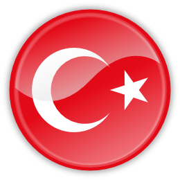 http://kastamonutb.org.tr/wp-content/uploads/2015/05/Icon-Turkey.png