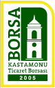 http://kastamonutb.org.tr/wp-content/uploads/2016/08/Turk_Bayragi_Logo_07.jpg